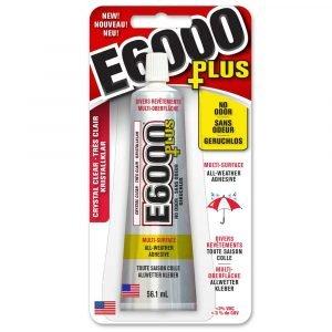 E6000 Plus