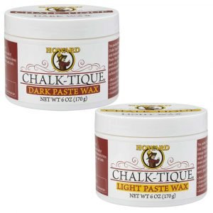 Chalk Tique Paste Wax
